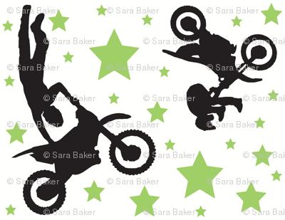 Rrrdirt-bike-tricks-black-and-grey_preview