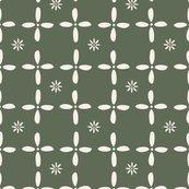 Flora-grid---olive_shop_thumb