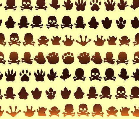 Ranimal_footprint_skulls_150dpi_shop_preview