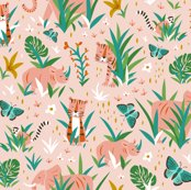 Rrendangered-wilderness-pink-flat-200-for-wp_shop_thumb