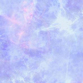 Blue Giant Star