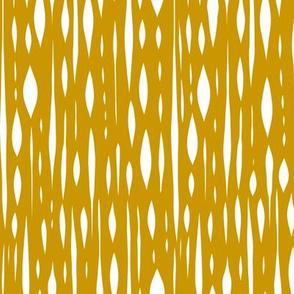 Habitat - Gold