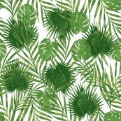Rrrtropical_leaves_repeat_shop_thumb