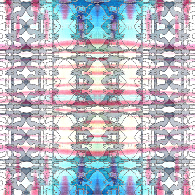 Wavelength Multi