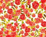 Rrose-posterized-pattern-tile-large_thumb