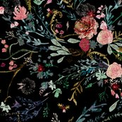 Rfloral-black-linen_shop_thumb