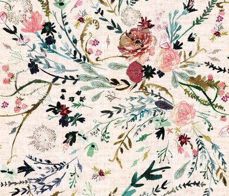 Rfloral-pink-linen-post-swatch_shop_preview