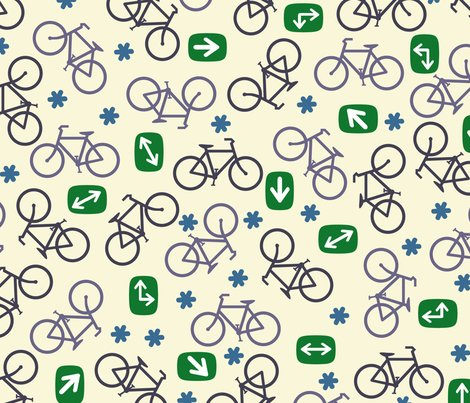 Rcricketswool-bicycle_shop_preview