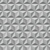 Rrhex-grey_small-01_shop_thumb