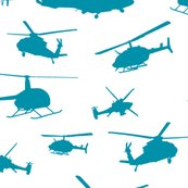 Rhelicopters-in-teal_shop_thumb