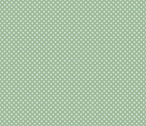 Kaktus-01x_zeichenflache-2-kopie-3_shop_preview