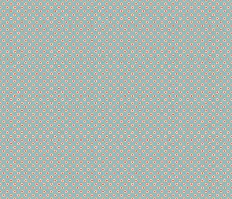 Kaktus-01x_zeichenflache-2_shop_preview