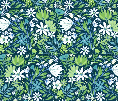 Runfinished-floral-01_shop_preview