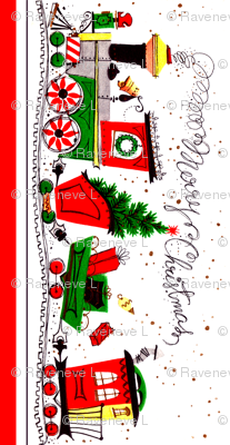 Spoonflower-xmas-train-rotate-90_preview