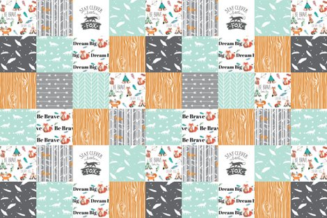 Be_brave_little_fox_cheater_quilt_2__updated__shop_preview
