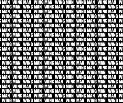 Rrwing-man_ed_shop_preview