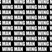 Rrwing-man_ed_shop_thumb