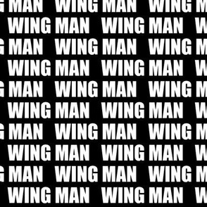 WING MAN-smaller