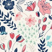 Springmeadow_fatquarter_shop_thumb
