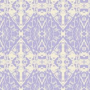 Saplings  (Light Violet)