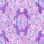Runicorn-damask-light-purple_shop_thumb