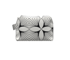 Rfloral-diamond-charcoal-on-white_comment_899802_thumb