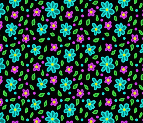 Neon-floral-2_shop_preview