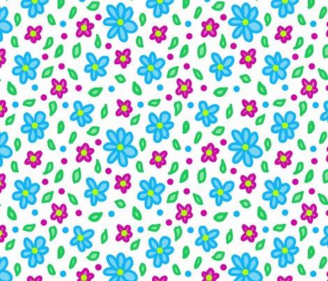 Neon-floral-3_shop_preview