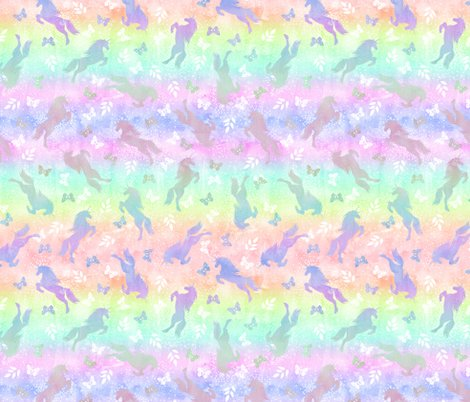 Runicorn-toss-rainbow-ombre_shop_preview