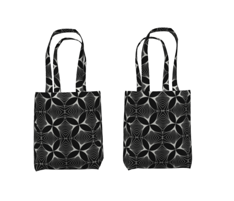 Rfloral-diamond-twist-white-on-charcoal_comment_899794_preview