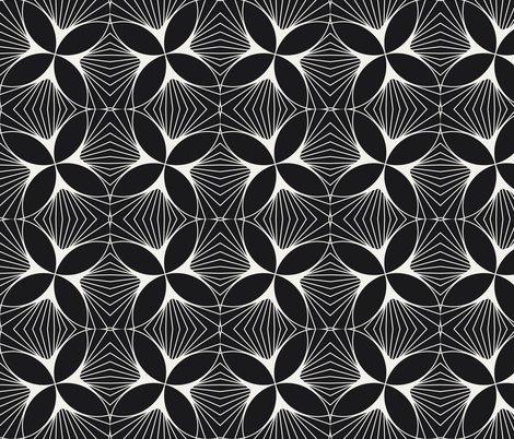 Rfloral-diamond-twist-white-on-charcoal_shop_preview