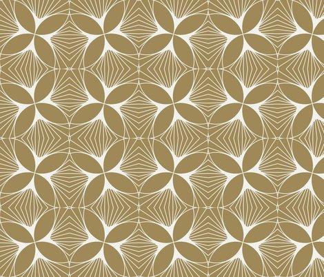 Rfloral-diamond-twistwhite-on-gold_shop_preview
