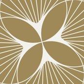Rfloral-diamond-twistwhite-on-gold_shop_thumb