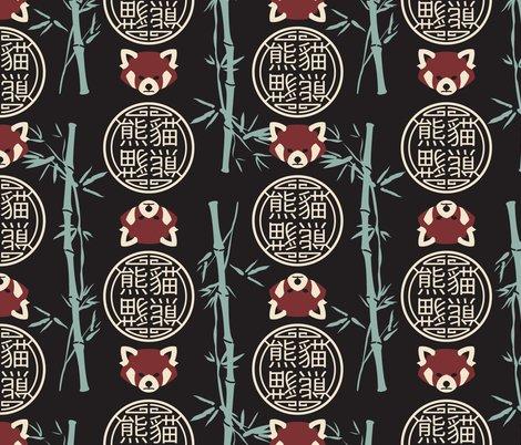 Rrred-panda-pattern-3-01_shop_preview