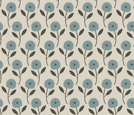 Rfarmhouse-blooms-blue_shop_preview
