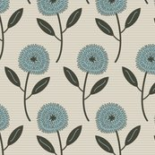 Rfarmhouse-blooms-blue_shop_thumb