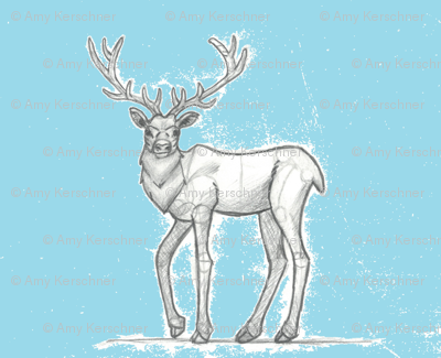 Rblue-deer_preview