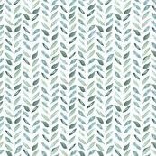 Rflower-herringbone_shop_thumb