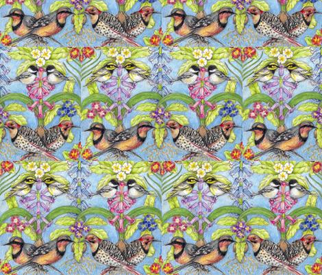 F1BDBE89-ABB5-4A29-A2D3-410769BDBAA1 fabric by nana_muggs on Spoonflower - custom fabric