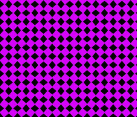 Rrrwonkyharlequin-purple_shop_preview