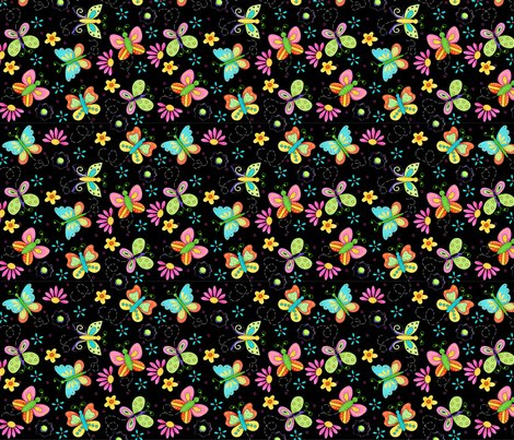 Rrbutterfly-garden-whimsy-black-small_shop_preview