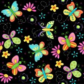 Rrbutterfly-garden-whimsy-black-small_shop_thumb