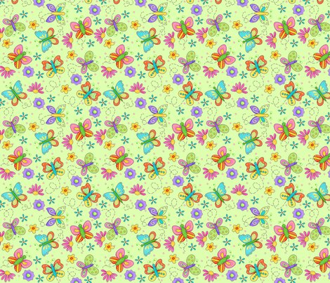 Rbutterfly-garden-whimsy-green-small_shop_preview