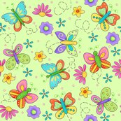 Rbutterfly-garden-whimsy-green-small_shop_thumb