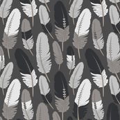 Rboho_feather_repeat_solid_greys2_shop_thumb