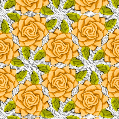 Rrorange-roses-on-mesh_shop_preview