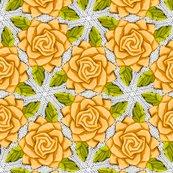 Rrorange-roses-on-mesh_shop_thumb