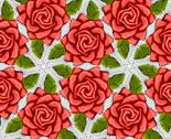 Rred-roses-on-mesh_thumb