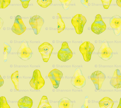 Pears_yellow_large_2_preview