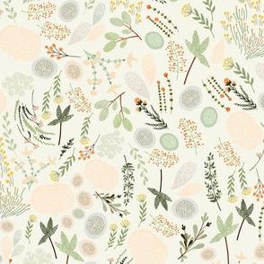 Floral Goodness_Iveta Abolina